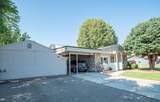 821 Briarwood Drive - Photo 3