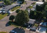 821 Briarwood Drive - Photo 31