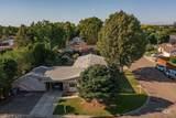 821 Briarwood Drive - Photo 4