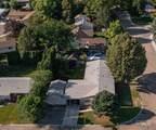 821 Briarwood Drive - Photo 5