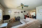 821 Briarwood Drive - Photo 9
