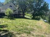 13325 Pine Creek Lane - Photo 1