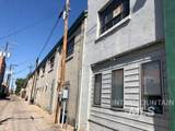 115 Hayes Ave. - Photo 10