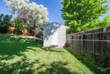 214 Boise Avenue - Photo 27