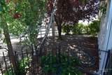 2102 Westwind Court - Photo 27