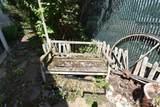 2102 Westwind Court - Photo 33
