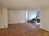 1648 1st Ave S - Photo 10