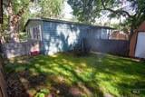 1648 1st Ave S - Photo 17