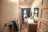 1648 1st Ave S - Photo 18