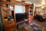 1648 1st Ave S - Photo 19