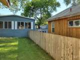 1648 1st Ave S - Photo 3
