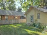 1648 1st Ave S - Photo 4