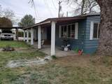 1648 1st Ave S - Photo 6