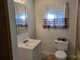 1648 1st Ave S - Photo 7