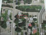 1654 1st Ave S - Photo 17