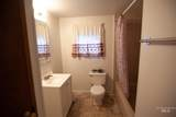 1654.5 1st Ave S - Photo 11