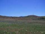 Lot 15 Mesa Meadows Sub - Photo 2
