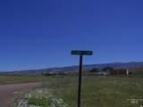 Lot 15 Mesa Meadows Sub - Photo 3