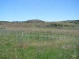 Lot 15 Mesa Meadows Sub - Photo 5