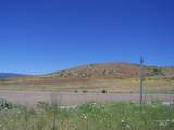 Lot 15 Mesa Meadows Sub - Photo 7