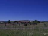 Lot 15 Mesa Meadows Sub - Photo 9