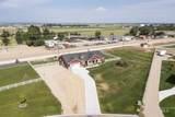 22363 Rams Horn Way - Photo 4