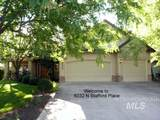 6032 Stafford Place - Photo 2