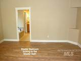6032 Stafford Place - Photo 22