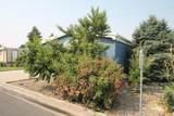 2750 Alden Rd - Photo 4