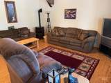 4389 Pine Featherville Rd - Photo 25