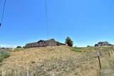 7682 Willow Creek - Photo 10