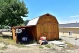7682 Willow Creek - Photo 13