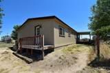 7682 Willow Creek - Photo 37