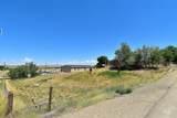 7682 Willow Creek - Photo 9