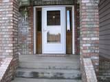 407 Hogan Street - Photo 4