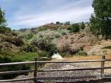 4487 Silver Creek Rd - Photo 17