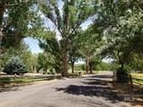 4487 Silver Creek Rd - Photo 22