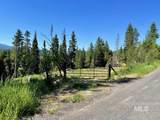 1300 Mother Lode Road - Photo 11