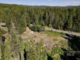 1300 Mother Lode Road - Photo 4