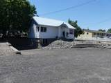 1722 Grelle Ave - Photo 1