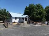 1722 Grelle Ave - Photo 10