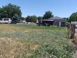 1722 Grelle Ave - Photo 13
