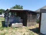 1722 Grelle Ave - Photo 15