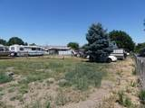 1722 Grelle Ave - Photo 16