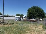 1722 Grelle Ave - Photo 17