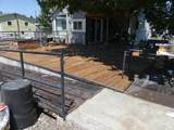 1722 Grelle Ave - Photo 19