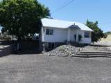 1722 Grelle Ave - Photo 2