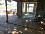 1722 Grelle Ave - Photo 21