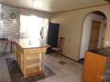 1722 Grelle Ave - Photo 27