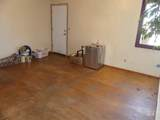 1722 Grelle Ave - Photo 29